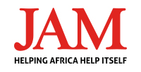 jam-helping-africa-help-itself